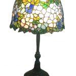 lh01416-lampada-completa-diam-cm-40