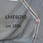 lmf6010