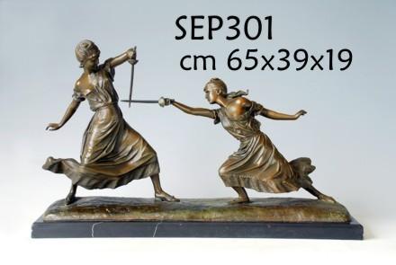 sep301