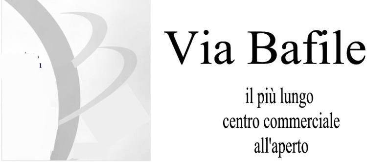 ViaBafile