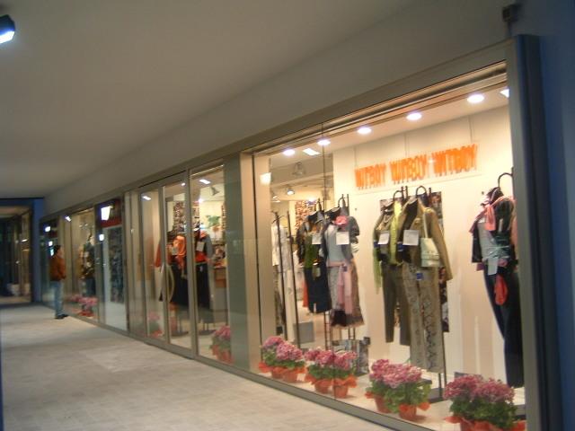 negozio63f